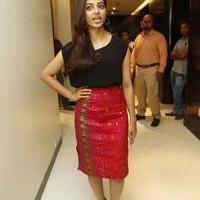 Radhika Apte at Manjhi Movie Press Meet Photos | Picture 1092941