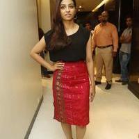 Radhika Apte at Manjhi Movie Press Meet Photos | Picture 1092942