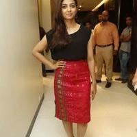 Radhika Apte at Manjhi Movie Press Meet Photos | Picture 1092943