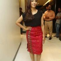 Radhika Apte at Manjhi Movie Press Meet Photos | Picture 1092944