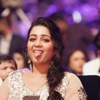 Charmy Kaur - SIIMA Awards 2015 Stills