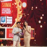 SIIMA Awards 2015 Stills
