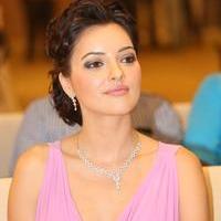 Kristina Akheeva - Upendra 2 Movie Audio Launch Photos | Picture 1092223