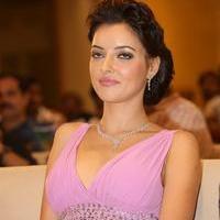 Kristina Akheeva - Upendra 2 Movie Audio Launch Photos | Picture 1092225