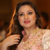 Priyanka Trivedi - Upendra 2 Movie Audio Launch Photos | Picture 1092231