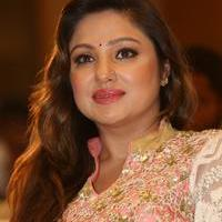 Priyanka Trivedi - Upendra 2 Movie Audio Launch Photos | Picture 1092232
