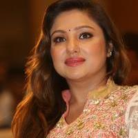Priyanka Trivedi - Upendra 2 Movie Audio Launch Photos | Picture 1092233