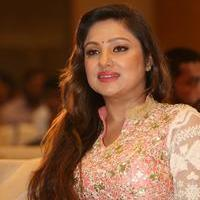Priyanka Trivedi - Upendra 2 Movie Audio Launch Photos | Picture 1092234