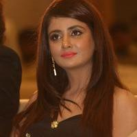 Parul Yadav - Upendra 2 Movie Audio Launch Photos | Picture 1092236