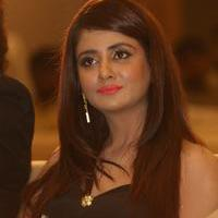 Parul Yadav - Upendra 2 Movie Audio Launch Photos | Picture 1092237