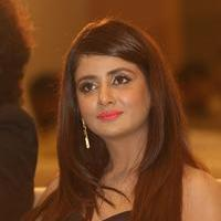 Parul Yadav - Upendra 2 Movie Audio Launch Photos | Picture 1092238