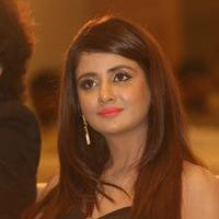 Parul Yadav - Upendra 2 Movie Audio Launch Photos | Picture 1092239
