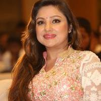 Priyanka Trivedi - Upendra 2 Movie Audio Launch Photos | Picture 1092240