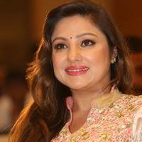 Priyanka Trivedi - Upendra 2 Movie Audio Launch Photos | Picture 1092242
