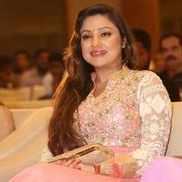 Priyanka Trivedi - Upendra 2 Movie Audio Launch Photos | Picture 1092243