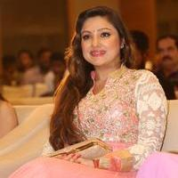 Priyanka Trivedi - Upendra 2 Movie Audio Launch Photos | Picture 1092244