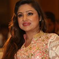 Priyanka Trivedi - Upendra 2 Movie Audio Launch Photos | Picture 1092248