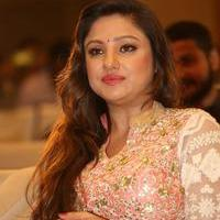 Priyanka Trivedi - Upendra 2 Movie Audio Launch Photos | Picture 1092259