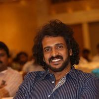 Upendra Rao - Upendra 2 Movie Audio Launch Photos | Picture 1092267