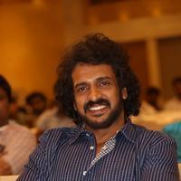 Upendra Rao - Upendra 2 Movie Audio Launch Photos | Picture 1092268