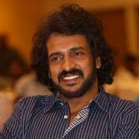 Upendra Rao - Upendra 2 Movie Audio Launch Photos | Picture 1092269