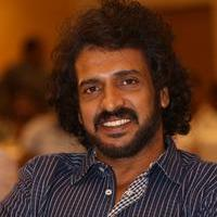 Upendra Rao - Upendra 2 Movie Audio Launch Photos | Picture 1092271