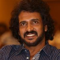 Upendra Rao - Upendra 2 Movie Audio Launch Photos | Picture 1092273