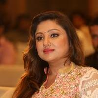 Priyanka Trivedi - Upendra 2 Movie Audio Launch Photos | Picture 1092275