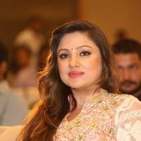 Priyanka Trivedi - Upendra 2 Movie Audio Launch Photos | Picture 1092288