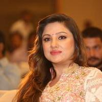 Priyanka Trivedi - Upendra 2 Movie Audio Launch Photos | Picture 1092289