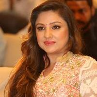 Priyanka Trivedi - Upendra 2 Movie Audio Launch Photos | Picture 1092291