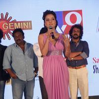 Kristina Akheeva - Upendra 2 Movie Audio Launch Photos | Picture 1092387
