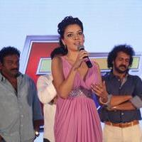 Kristina Akheeva - Upendra 2 Movie Audio Launch Photos | Picture 1092388