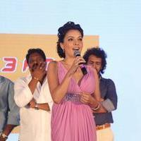 Kristina Akheeva - Upendra 2 Movie Audio Launch Photos | Picture 1092389