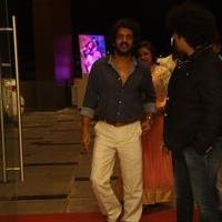 Upendra Rao - Upendra 2 Movie Audio Launch Photos | Picture 1092390