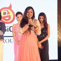 Priyanka Trivedi - Upendra 2 Movie Audio Launch Photos | Picture 1092409