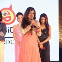 Priyanka Trivedi - Upendra 2 Movie Audio Launch Photos | Picture 1092410