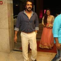 Upendra Rao - Upendra 2 Movie Audio Launch Photos | Picture 1092423