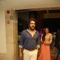 Upendra Rao - Upendra 2 Movie Audio Launch Photos | Picture 1092446