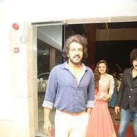 Upendra Rao - Upendra 2 Movie Audio Launch Photos | Picture 1092448
