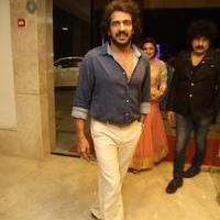 Upendra Rao - Upendra 2 Movie Audio Launch Photos | Picture 1092460