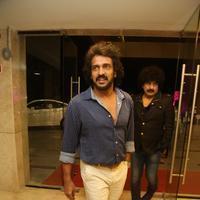 Upendra Rao - Upendra 2 Movie Audio Launch Photos | Picture 1092476