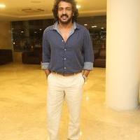 Upendra Rao - Upendra 2 Movie Audio Launch Photos | Picture 1092496