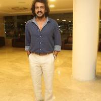 Upendra Rao - Upendra 2 Movie Audio Launch Photos | Picture 1092498