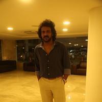 Upendra Rao - Upendra 2 Movie Audio Launch Photos | Picture 1092500