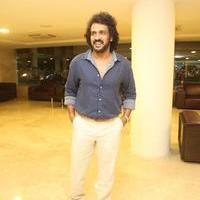 Upendra Rao - Upendra 2 Movie Audio Launch Photos | Picture 1092502