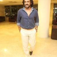 Upendra Rao - Upendra 2 Movie Audio Launch Photos