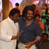 Upendra 2 Movie Audio Launch Photos