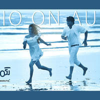 Bhale Bhale Magadivoy Movie Audio Release Posters   Picture 1093106