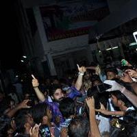Mantra 2 Success Tour Photos | Picture 1093378